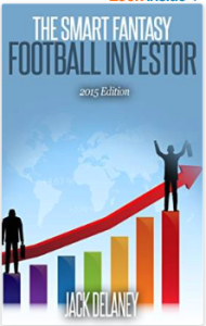 Fantasy Football ebook