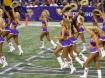 Minnesota Vikings Running Backs Fantasy Football