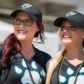 Week 5 Fantasy Football Jacksonville Jaguars
