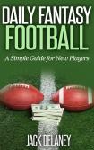 DraftKings Fantasy Football Week 10