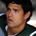 Mark Sanchez Fantasy Football Week 10