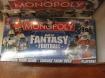 Fantasy Football 2014 Advice Playoffs