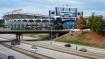 Carolina Panthers Week 15 Fantasy Football