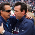 Denver Broncos and Gary Kubiak
