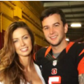 A.J. McCarron 2015 Fantasy Football