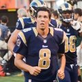 Sam Bradford 2015 Fantasy Football