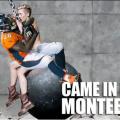Monte Ball 2015 Fantasy Football