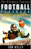 2015 Fantasy Football