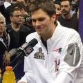 Tom Brady 2015 Fantasy Football