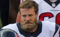ryan fitzpatrick injured