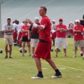 Matt Ryan 2016 Fantasy Football