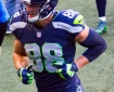 Jimmy Graham 2016 Fantasy Football Profile
