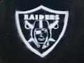 2016 Fantasy Football Oakland Raiders