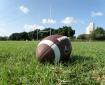 NFL DFS Week 4