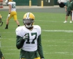 Davante Adams 2017 Fantasy Football